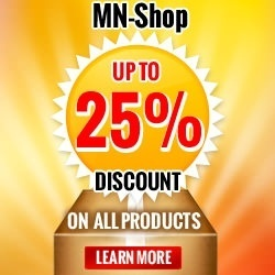 MN-Shop.net
